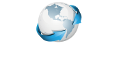 Servico De Traducao Para Universidades E Faculdades, The Native Translator fornece tradues certificadas de diplomas